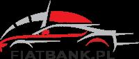 FiatBank.pl