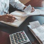 Odzyskiwanie opłat półkowych